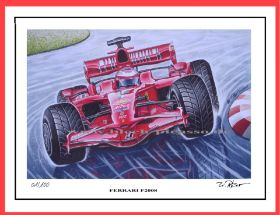 Homeprints Ferrari F2008 ebay 2013.jpg